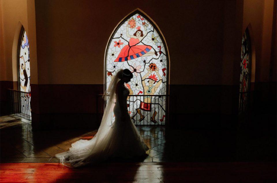 5 consejos de un fotógrafo de bodas